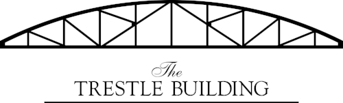 The Trestle Building