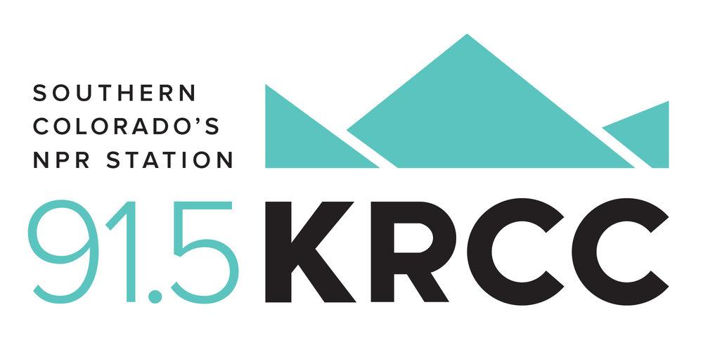 KRCC-MainLogo-Solid-2Color-2019.jpg