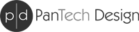 pantech-logo.png