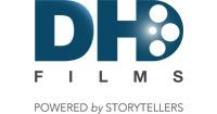 dhd-logo.jpg