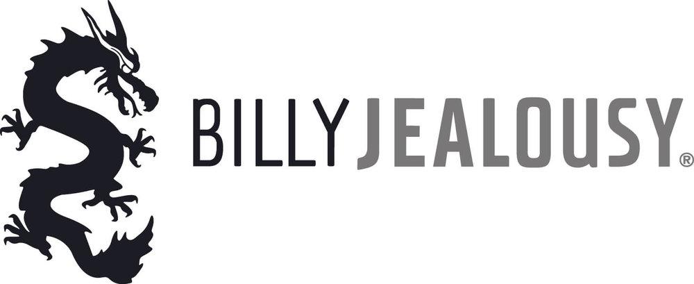 Logo_BillyJealousy_Horizontal.jpg
