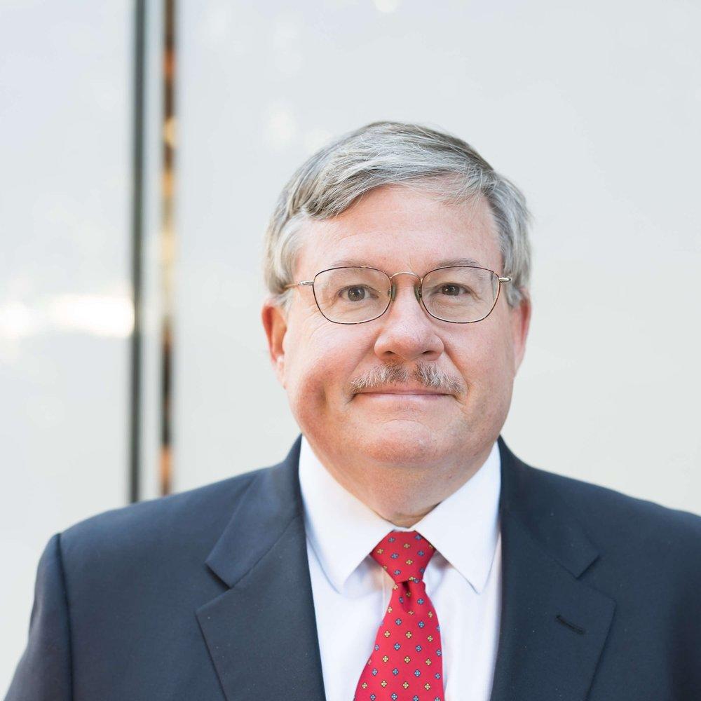 Mark Stachiw.JPG