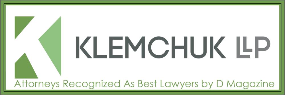 Klemchuk-LLP_Best-Lawyers.png