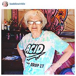 baddlewinkle