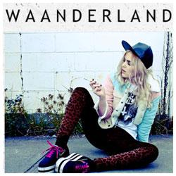 waanderland