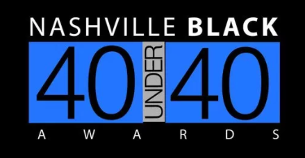 black 40 under logo.png