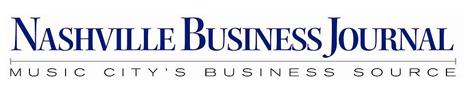 nbj logo.png
