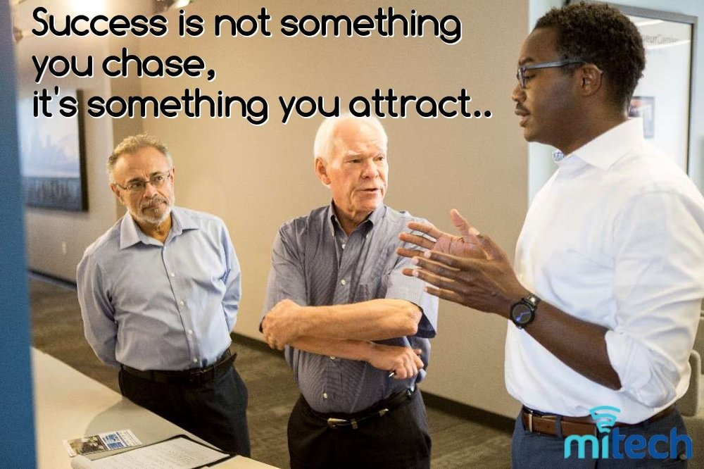 Attract Success Mitech Partners McCleskey.jpg