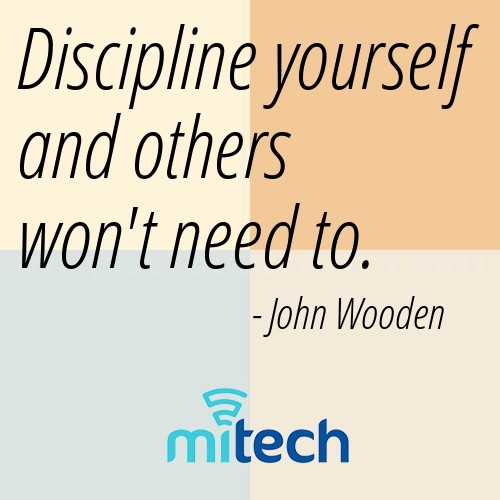 082017 discipline yourself.jpg