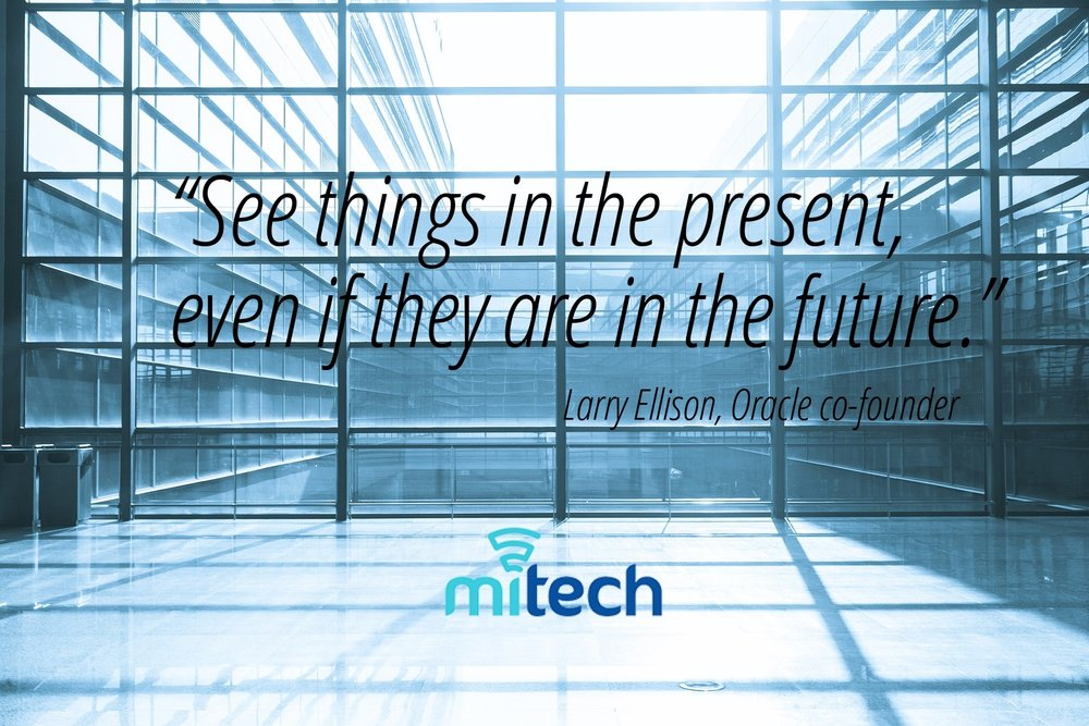 See things in the present.jpg