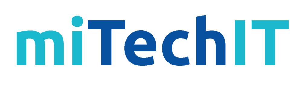 Mitech-IT LOGO v2.png