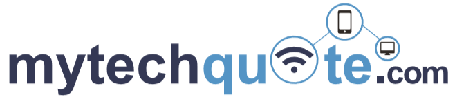 MTQ logo.png