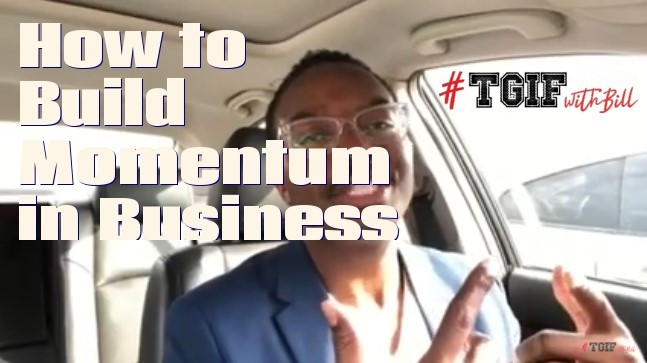 How to Build Momentum in Business.jpg