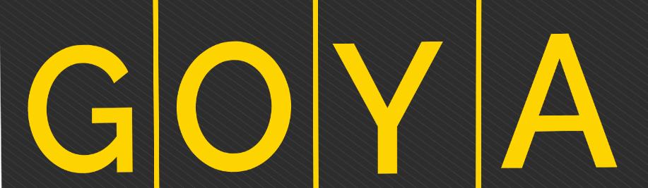 GOYA - Horizontal.png