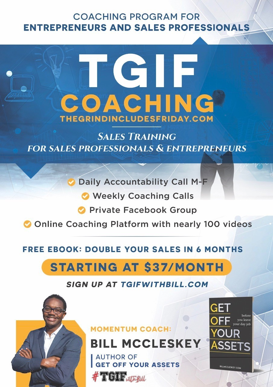 TGIF Coaching Slick TGIFwithBill.jpg