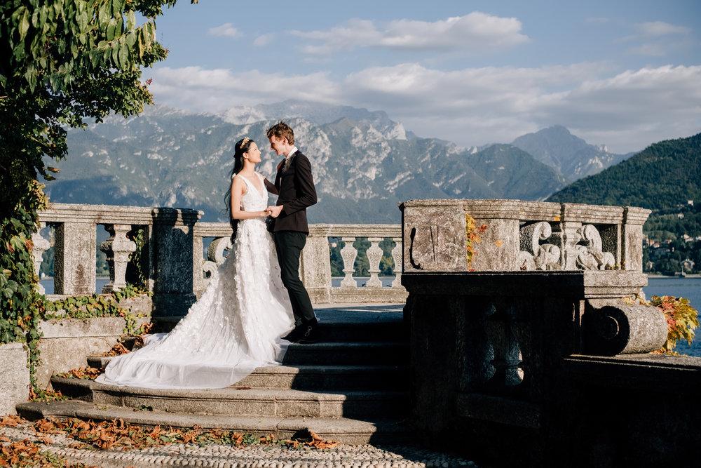 Honeymoon Photos - Portraits 002.jpg