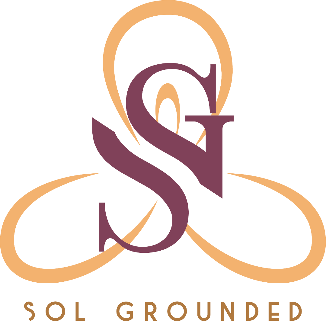 Sol Grounded