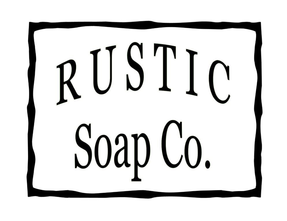 Rustic Soap Co.