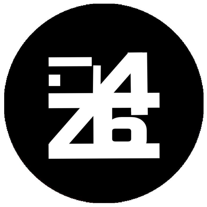 Doublezero46