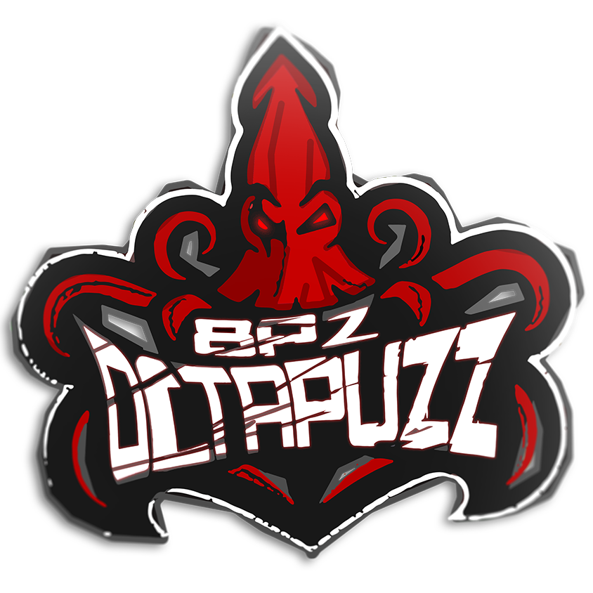 OctapuzZ Gaming