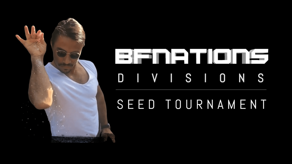 seedtourno.png