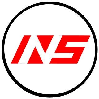 InSighT Gaming