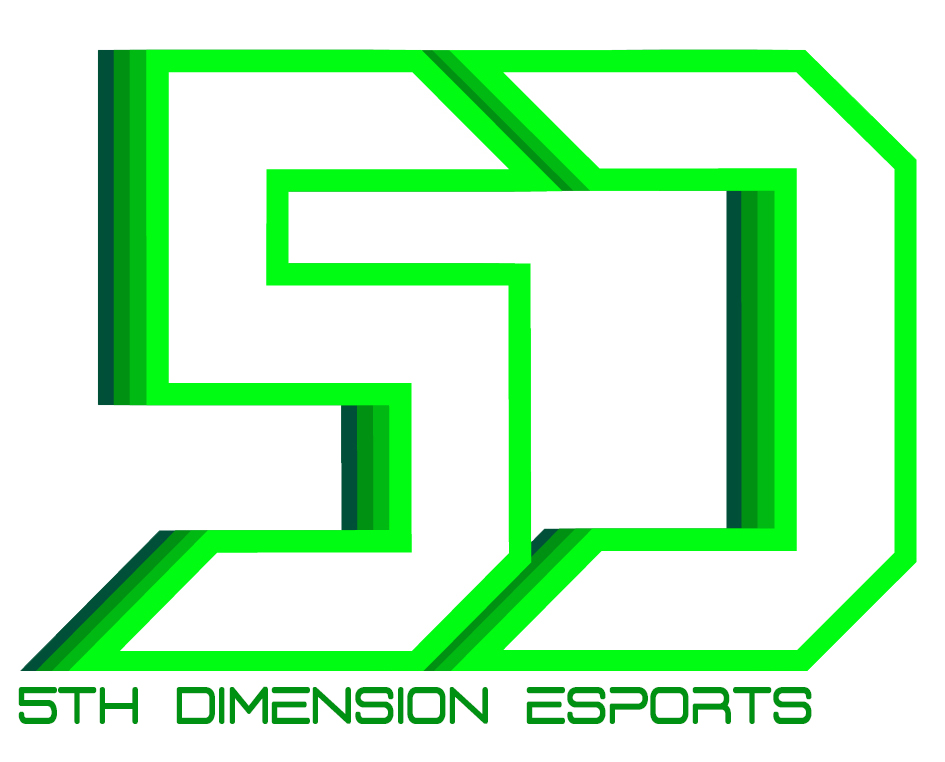 5th Dimension eSports