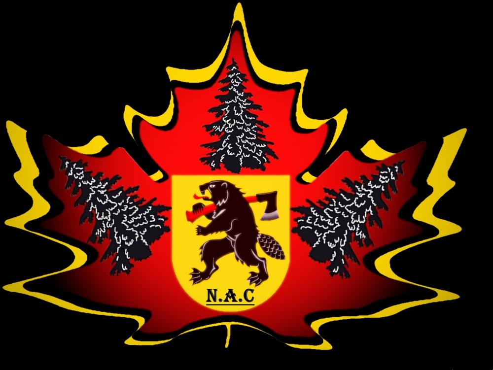 North American Canucks