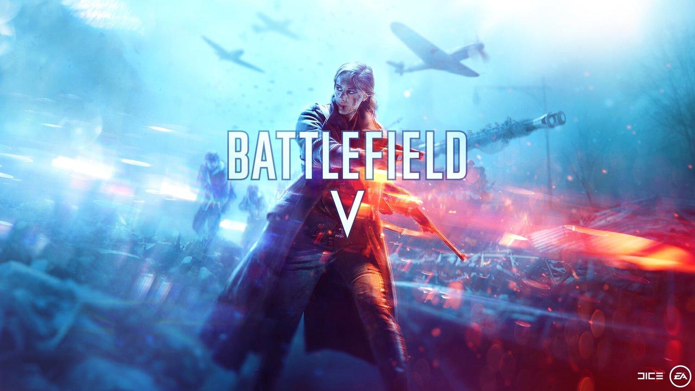 battlefield v guide