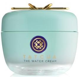 https://www.sephora.com/product/the-water-cream-P418218