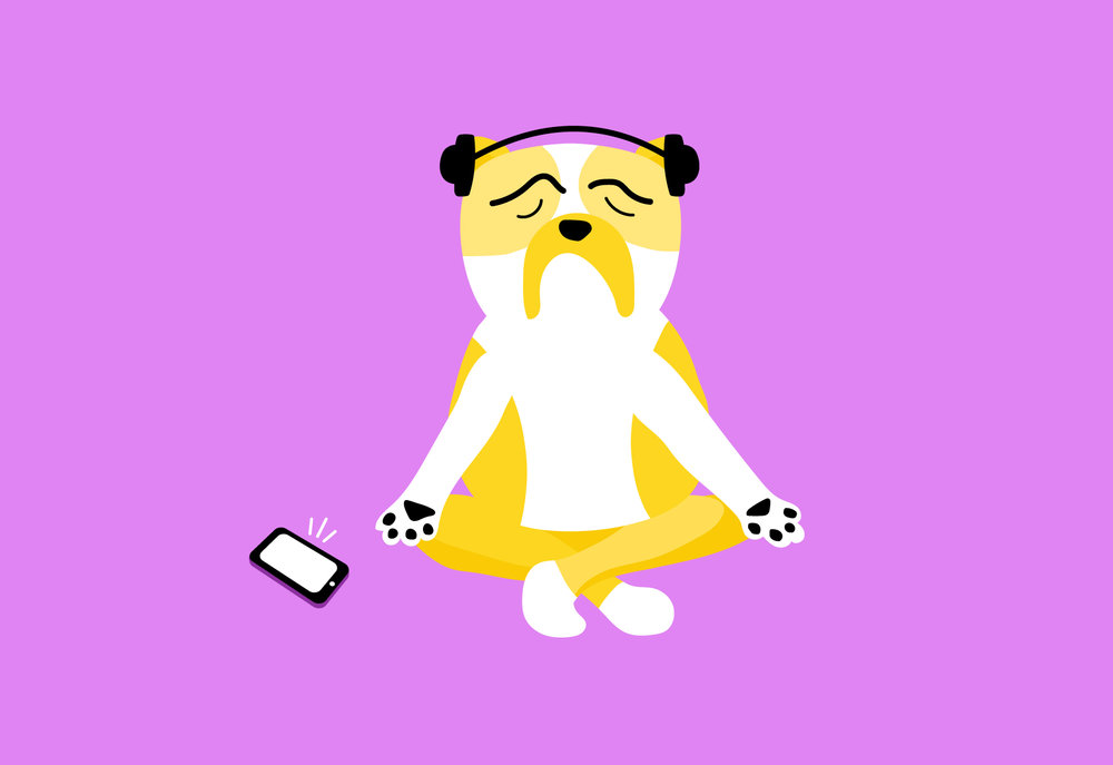 Tentpoles_Best_Meditation_Apps_Illustration_v3.jpg