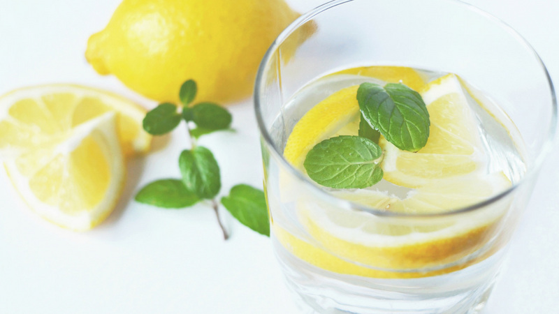 Lemon-water-challenge-.png