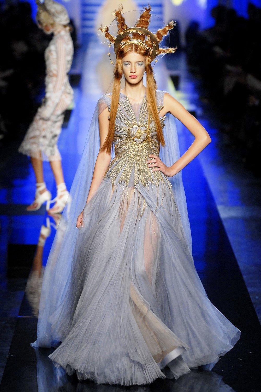 jean-paul-gaultier-spring-2007-couture-33-milagros-schmoll.jpg