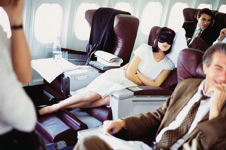 00-holding-sleep-on-plane.jpg