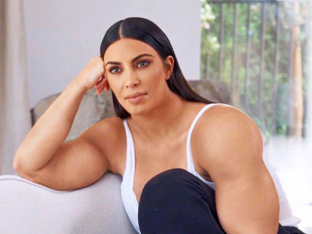 gym-kardashian.jpg