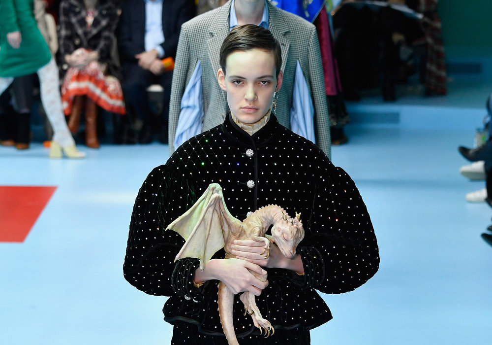 gucci-baby-dragons-game-of-thrones.jpg