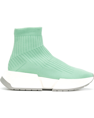 mm6-maison-margiela-platform-sock-sneakers-green.jpeg