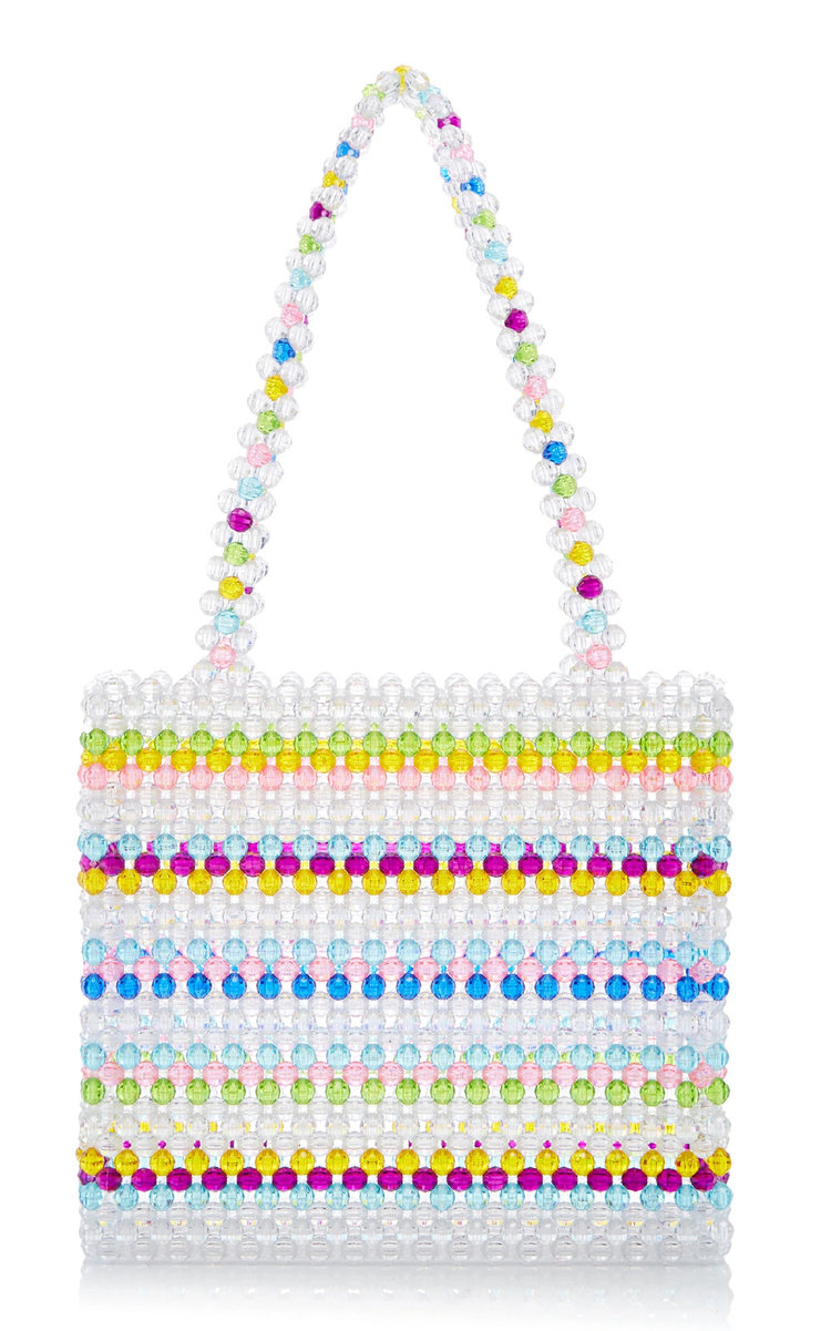 large_susan-alexandra-white-merry-bag+(3)_preview.jpeg