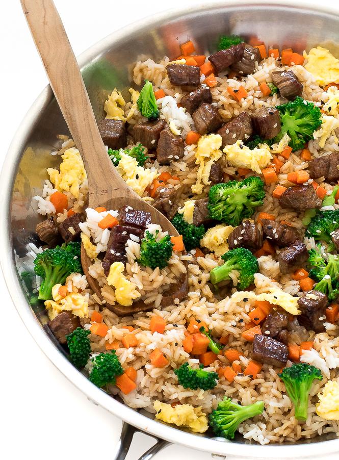 Easy-Beef-Fried-Rice.jpg