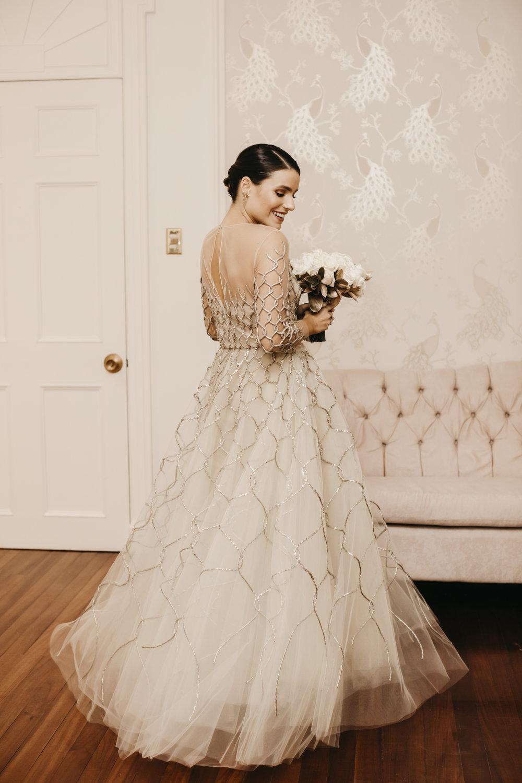 nane_miller_federico_hampl_adriana_rivera_miranda_boda_costa_rica_second_dress_54.jpg