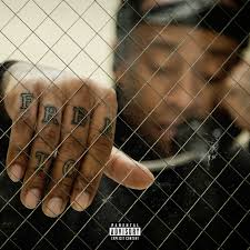 Ty Dolla $ign Free TC - EngineerAtlantic Records 2015