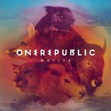 One Republic Native - Vocal EngineerEngineerBackground VocalsMosley Music Group, Interscope Records 2013