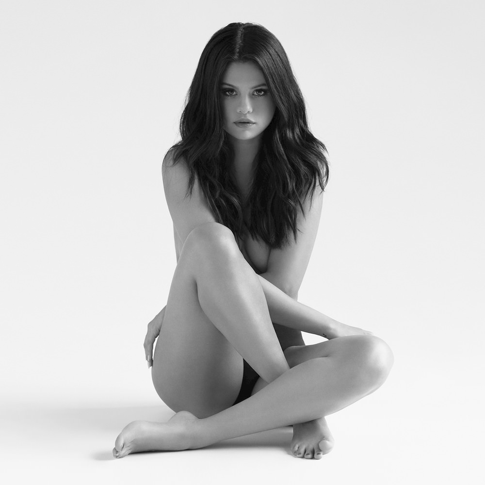 Selena Gomez Revival - Vocal EngineerVocal ProductionInterscope Records, Polydor 2015