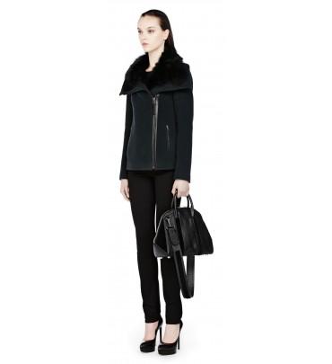 mackage-black-aden-black-small-shopper-bag-product-3-13682403-580583219.jpeg