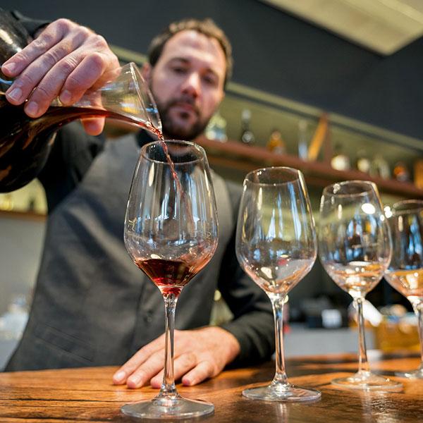 private-small-wine-tour.jpg