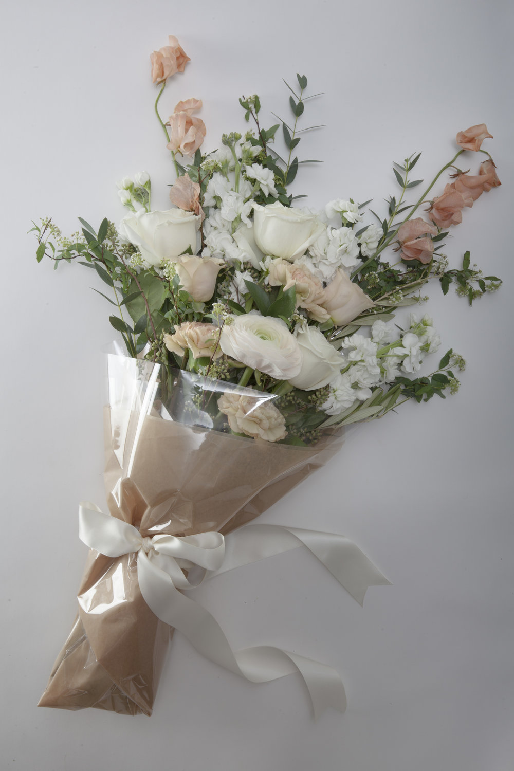 LIGHTSIDE_SIGNATURE_BOUQUET_WEB.jpg