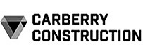 Carberry Construction