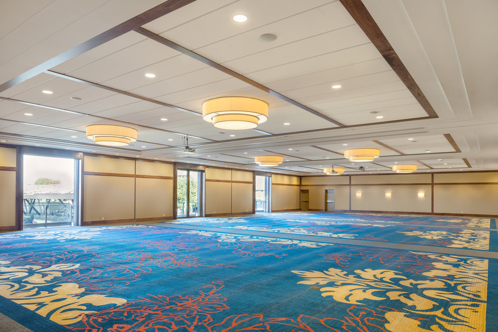 MAC-Ballroom-JoshPartee-2404.jpg