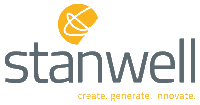 Stanwell-Logo_rgb-1small.png