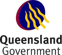 qld-gov-logo1.png